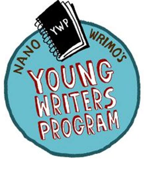 #WritingPrompts: 52 Memoir Prompts - Word Bank Writing