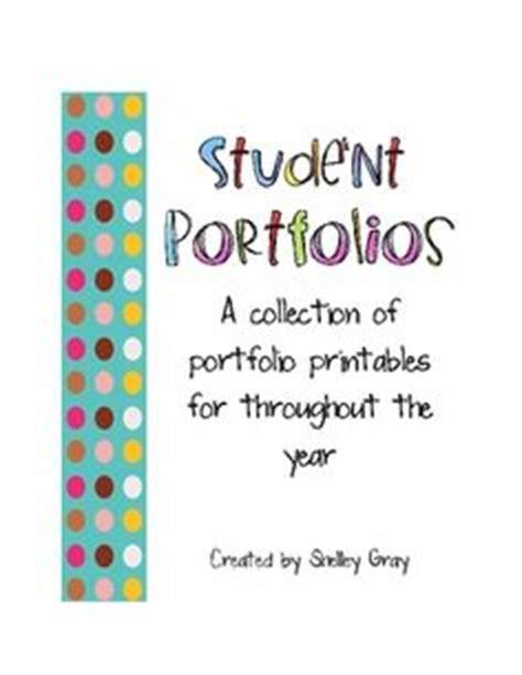 Photo Essay Ideas Students, Photography essay pick the