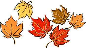 Essay on autumn season in bengali
